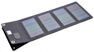 Sunlinq Usb Plus, 5V 800Ma Portable Solar Charger Price