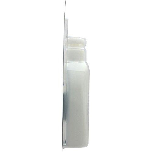 スキンアクアモイスチャージェルポンプ(SPF35PA+++)150g