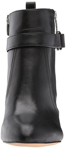 Boot Weity Fisher Ankle Marc Black Women's rxEnIqI