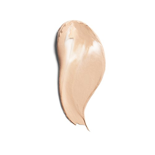 31xt97ShPqL - Covergirl & Olay Simply Ageless Instant Wrinkle-Defying Foundation, Classic Beige