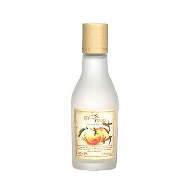 skin-food-peach-sake-toner-32-ounce