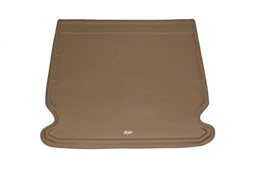 Xtreme Cargo Floor Protection - 6