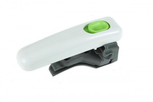 Handle (with screws) for Tefal Family Actifry models AH900xxx by Tefal SS-992252
