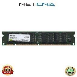 IBM-16MB-EDO-D 16MB IBM Compatible Memory 60ns 168-pin EDO SDRAM DIMM 100% Compatible memory by NETCNA USA 60ns Sdram Memory