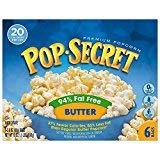 94 popcorn - 5
