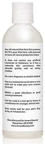 Buy sunburn treatment products