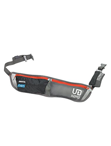 ultimate-direction-jurek-essential-waist-pack-one-size-grey-black