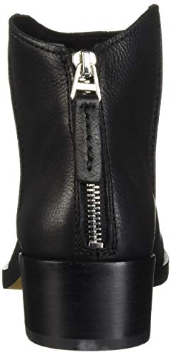 Pictures of Dolce Vita Women's Tucker Ankle Boot US 8