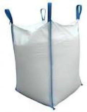 CONCRETING GRIT SAND AGGREGATE BULK BAG//POLY BAG SHARP SAND SELECT QUANTITY