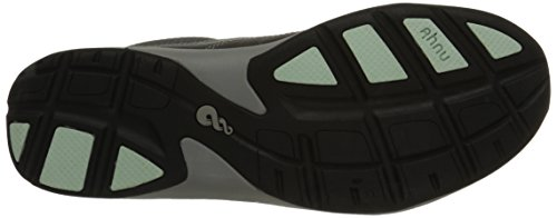 Charcoal Shoe Grey Walking Women's Ahnu Taraval xqIwOg6c1