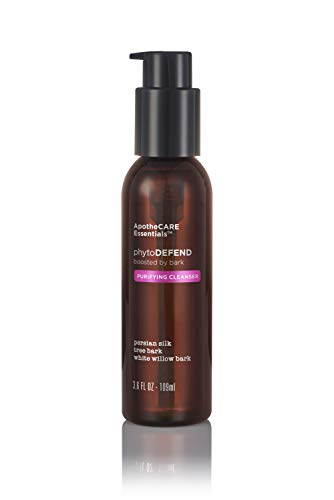 ApotheCARE Essentials Phytodefend Purifying Cleanser
