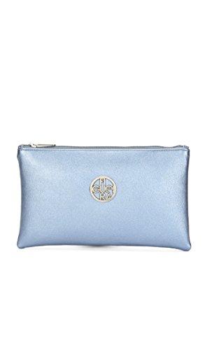 Figueira - Bolso pequeño JESS - Mujer Azul
