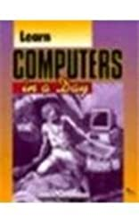 Learn Computers in a Day