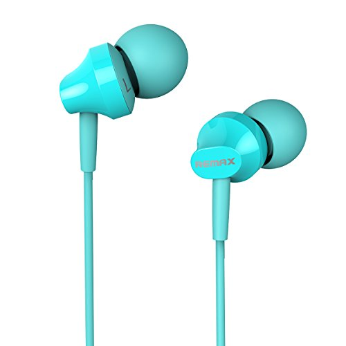 Earbuds Earphones Headset Cancelling Android product image