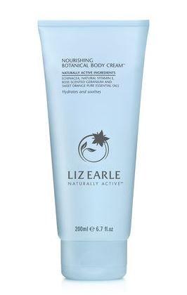 liz-earle-nourishing-botanical-body-cream-200ml-by-liz-earle-english-manual