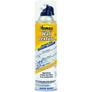 homax-4096-color-changing-drywall-spray-texture-water-base-16-ounce