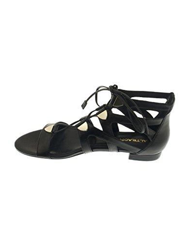 les femmes altraofficina mode mode altraofficina mode altraofficina sandales sandales bedbfb