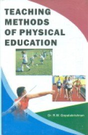 Research Methods in Physical Education PDF