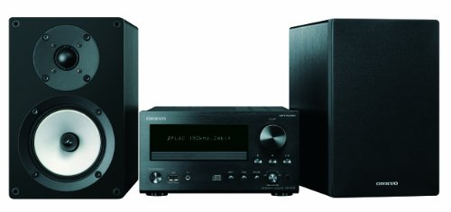 onkyo-cs-n755-network-hi-fi-mini-system