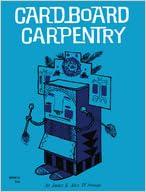 Cardboard Carpentry