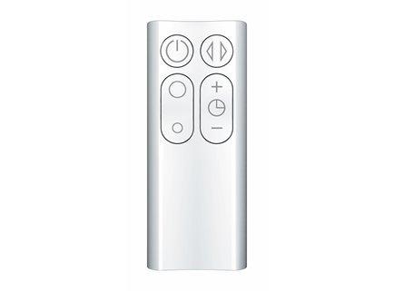 Dyson 965824-01 - Mando a distancia de repuesto compatible con ...