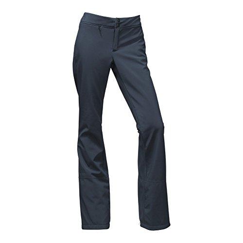 Urban Ski Pants - 8