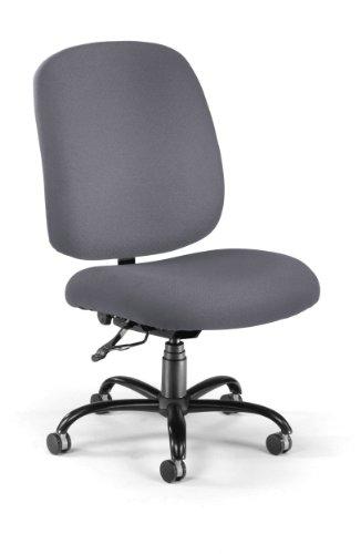 OFM Big and Tall Executive Task Chair