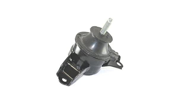DEA A7144 Front Right Engine Mount