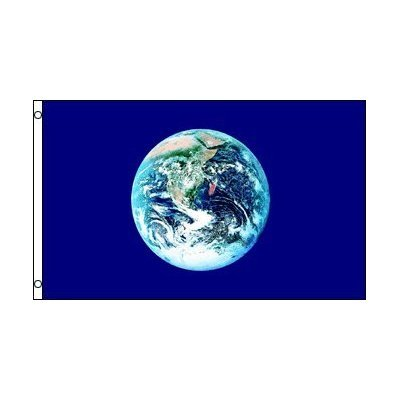 Earth Environmental Planet GLOBE WORLD product image