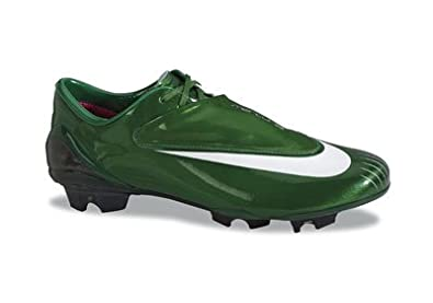 official photos 9b022 a0ef7 Image Unavailable. Image not available for. Color Nike Mercurial Vapor SL  ...