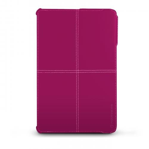 Marware C.E.O. Hybrid for iPad mini - Pink (AIHB14)