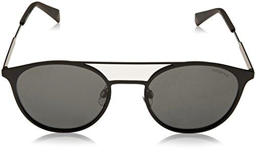bc1f28e7aa Polaroid Sunglasses PLD 2052 s Polarized Round