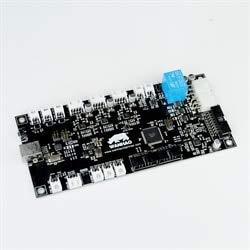 Amazon.com: Zamtac D6 Motherboard Main Board WANHAO Factory ...
