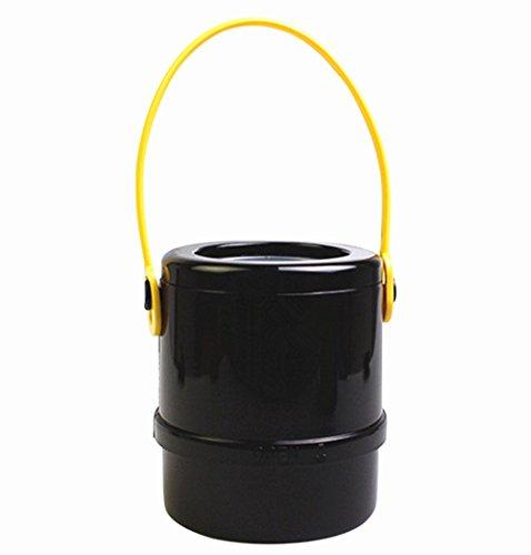 sanheng fire Umbrella Covers Retractable Bucket Waterproof Multifunctional Storage (Umbrella Plastic Cover)