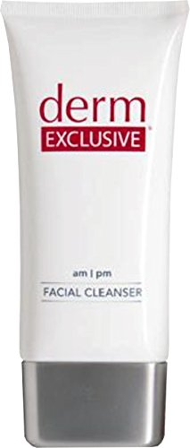 Exclusive Skin Care Products - 7