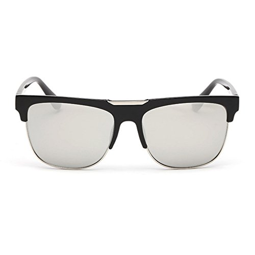 womens-new-fashion-euorpe-and-american-style-uv-protection-square-sunglasses-c5
