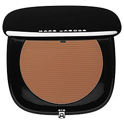 Marc Jacobs Beauty O!Mega Bronze – Perfect Tan Tantric 102 1 oz