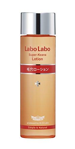 labo-labo-super-pores-lotion-100ml
