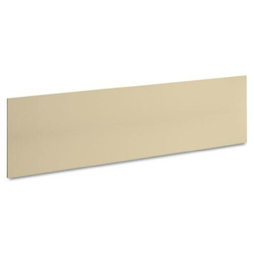- Momentum Collection Tackboard For 72 Hutch, 66-1/4w X 5/8d X 18-1/8h, Latte by Bush Business Furniture