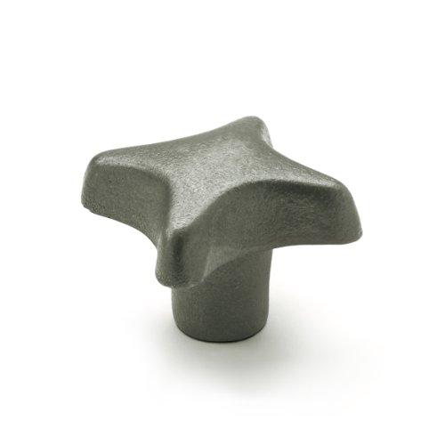 12mm knob - 9