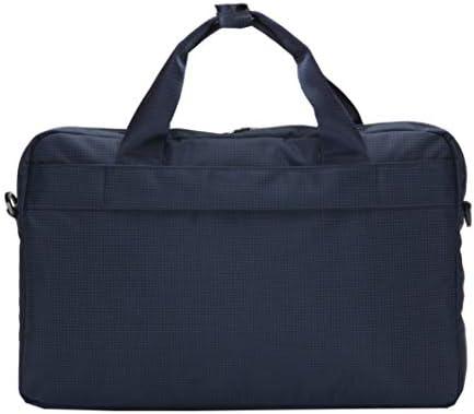 ビジネスバッグ メンズ ショルダーバッグ トートバッグ ブリーフケース 2WAY A4サイズ対応 大容量 12インチ 15インチ ipad ノートパソコン入れる可能 防水 仕事 通勤