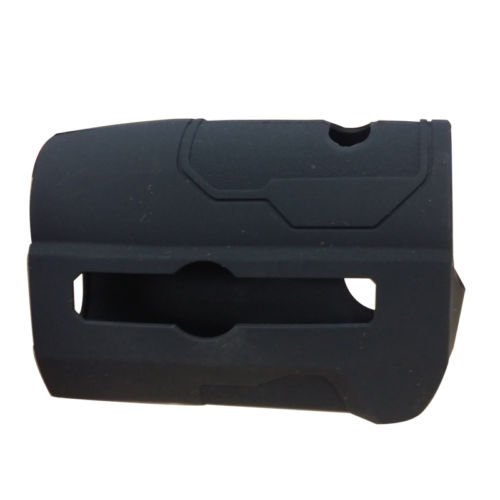 Black Hard Eva Case For The Bushnell Tour Z6 Jolt Laser Rangefinder Binocular Cases & Accessories