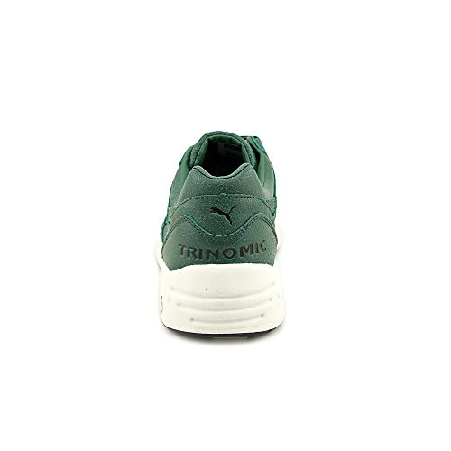 Puma Trinomic R698 (crackle)