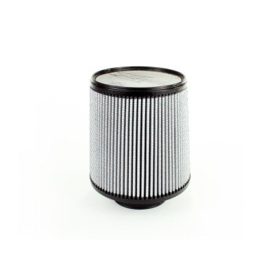 AFE Filters 21-90009 MagnumFLOW Universal Clamp On PRO DRY S Air Filter