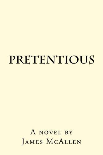 Pretentious pdf epub