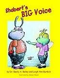 Shubert's Big Voice - Paperback (English)