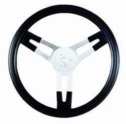 Racing Steering Wheel - Grant 654
