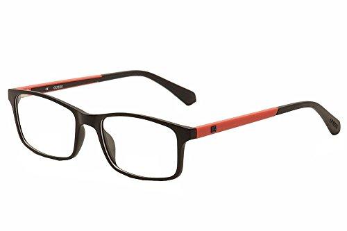 Eyeglasses Guess 1872 GU1872 002