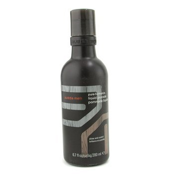 Men Pure-Formance Liquid Pomade - Aveda - Men Hair Care - (Men Pure Formance Pomade)