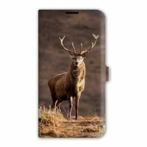 Amazon.com: leather flip Case Carcasa Iphone 6 plus / 6s ...